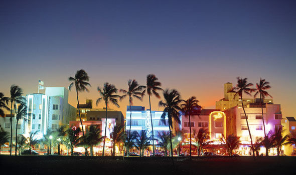 Miami Florida.com