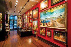 Grand Bohemian Orlando Hotels @ Florida.com