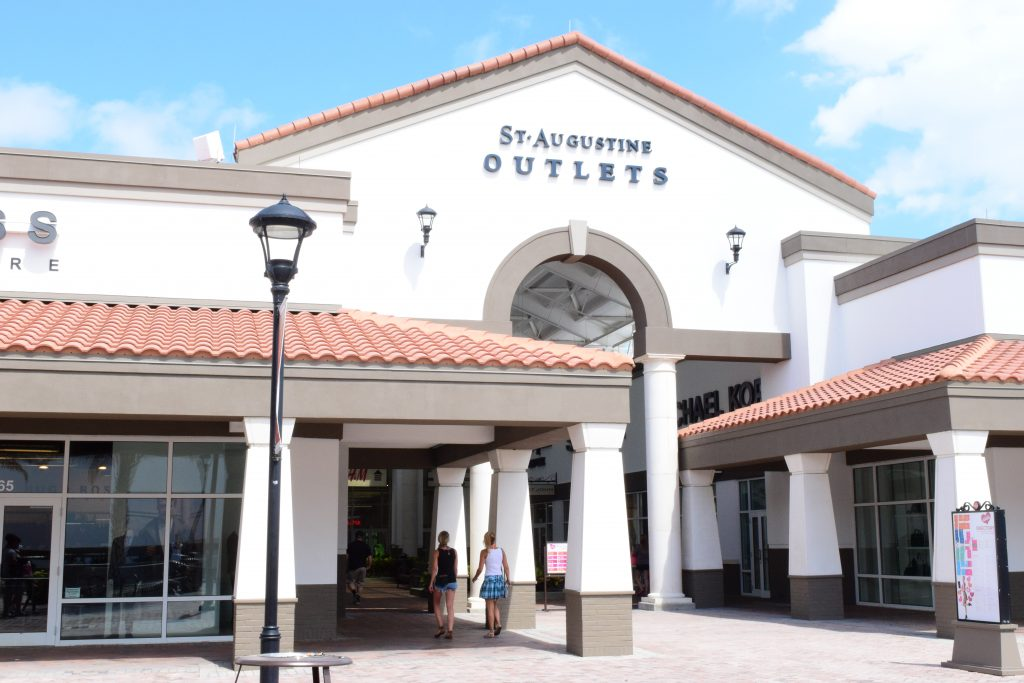 f490c276 Sep 21, · Hi there, St. Augustine Outlets warmly welcomes qualified service  animals