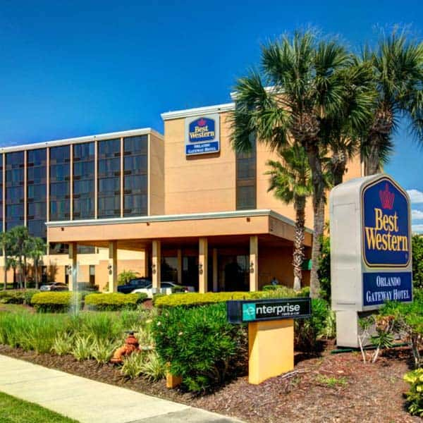 Bonita Springs Best Hotels