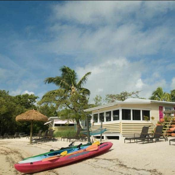 Big Pine Key Best Hotels