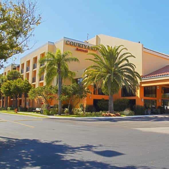 Boynton Beach Best Hotels