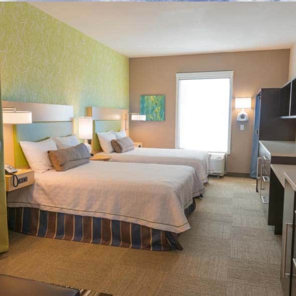 Branford Best Hotels