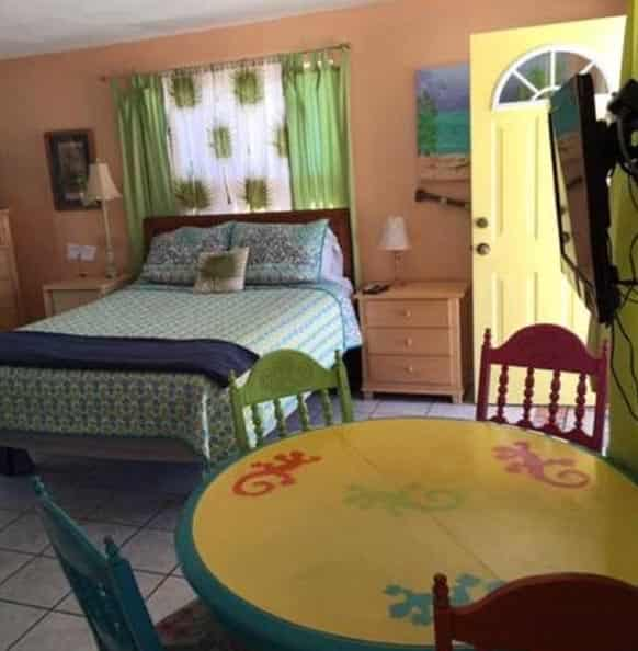 Captiva Island Cheap Hotels