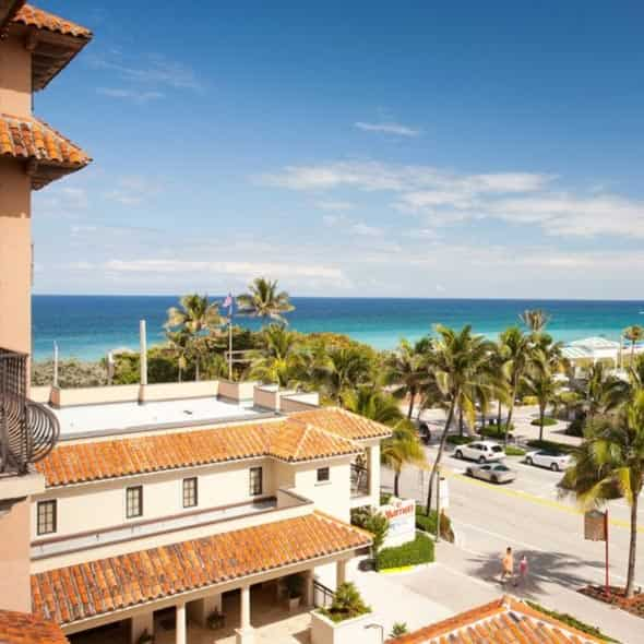 Delray Beach Cheap Hotels