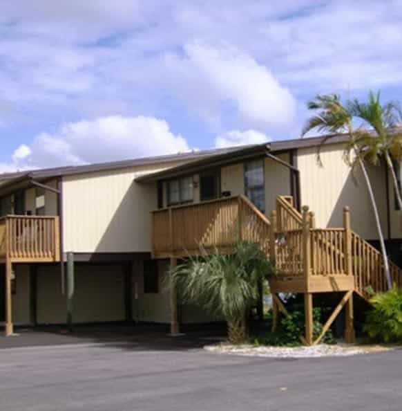 Everglades City Best Hotels