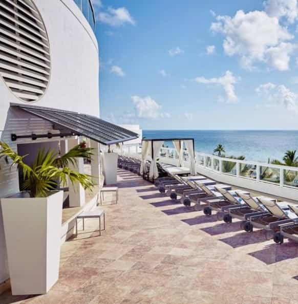 Lauderdale-by-the-Sea Best Hotels