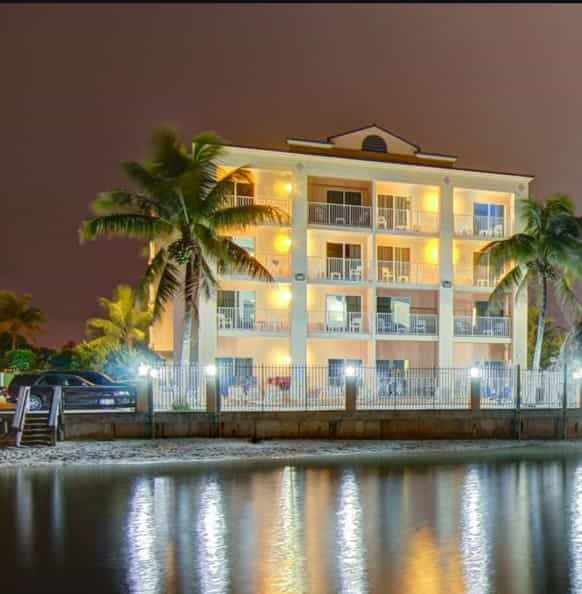 Fort Pierce Cheap Hotels