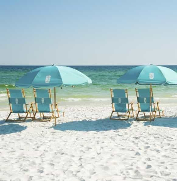 Fort Walton Beach Cheap Hotels
