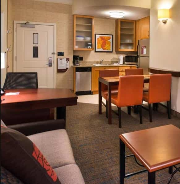 Gainesville Best Hotels