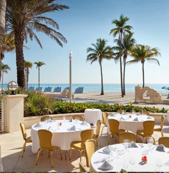 Hallandale Beach Best Hotels