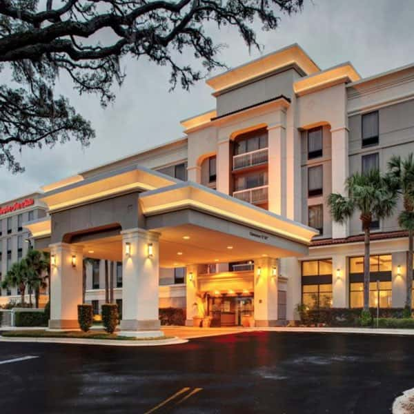 Altamonte Springs Best Hotels
