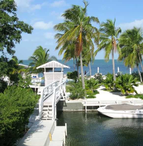 Islamorada Cheap Hotels
