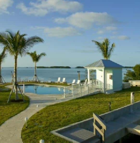 Islamorada Best Hotels