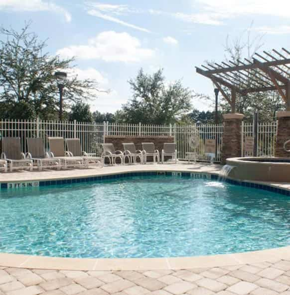 Jacksonville Cheap Hotels