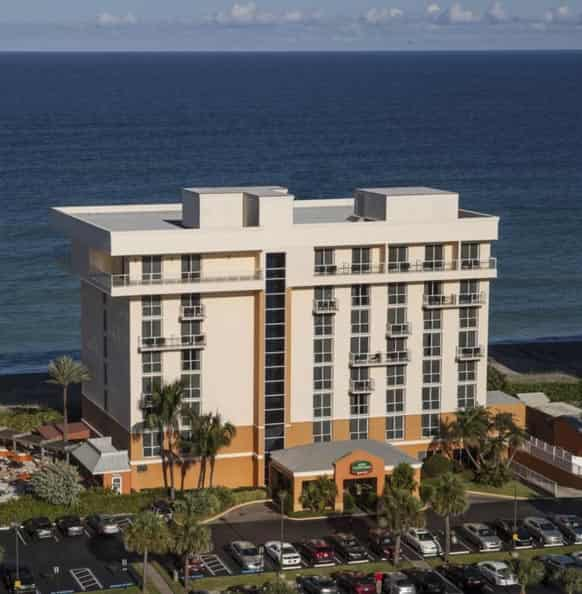 Jensen Beach Cheap Hotels