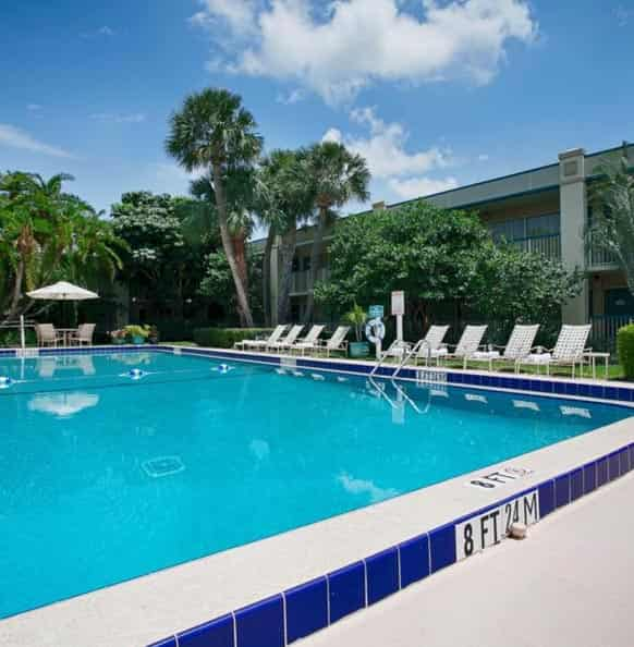 Jensen Beach Best Hotels
