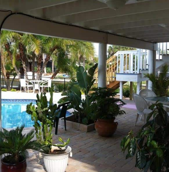 Longboat Key Best Hotels