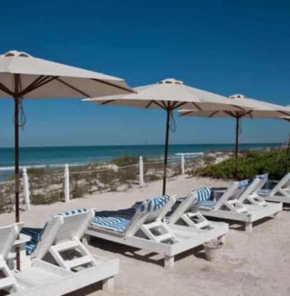 Longboat Key Cheap Hotels