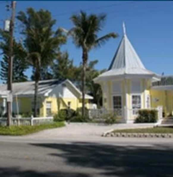 The 15 Best Hotels In Longboat Key Florida Com