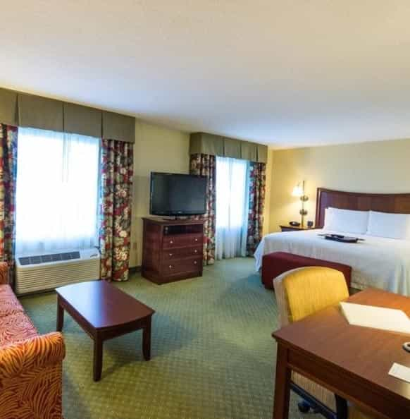 Lehigh Acres Best Hotels