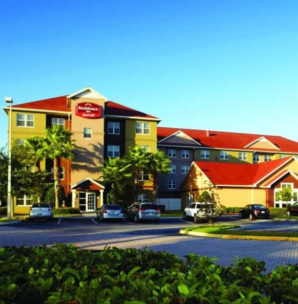 Land O' Lakes Cheap Hotels