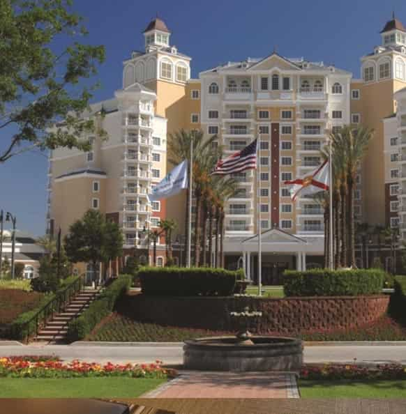 Lake Wales Best Hotels