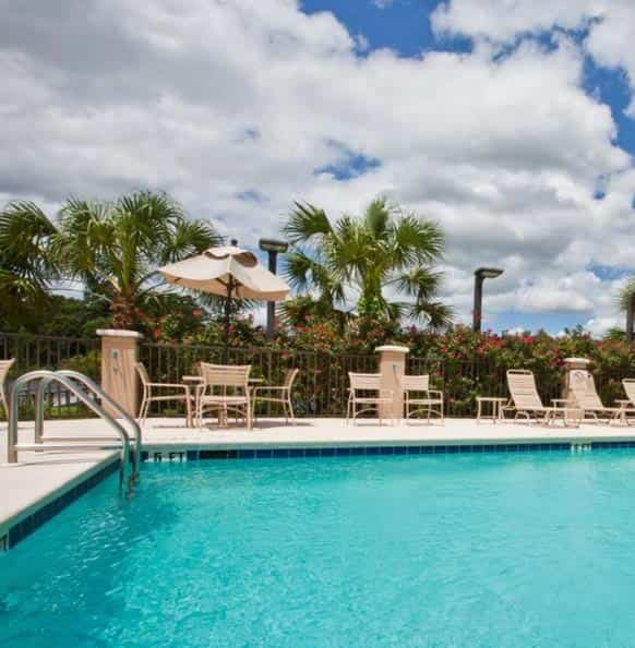 Tallahassee Cheap Hotels