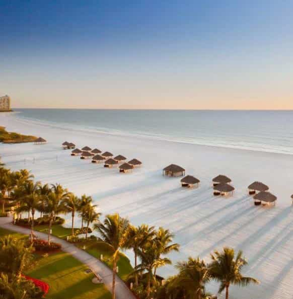 Marco Island Florida: The 15 Best Hotels In Marco Island