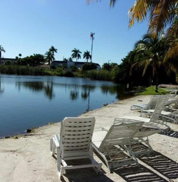 Marco Island Best Hotels