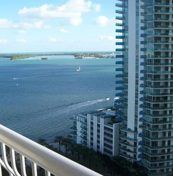 Miami Cheap Hotels