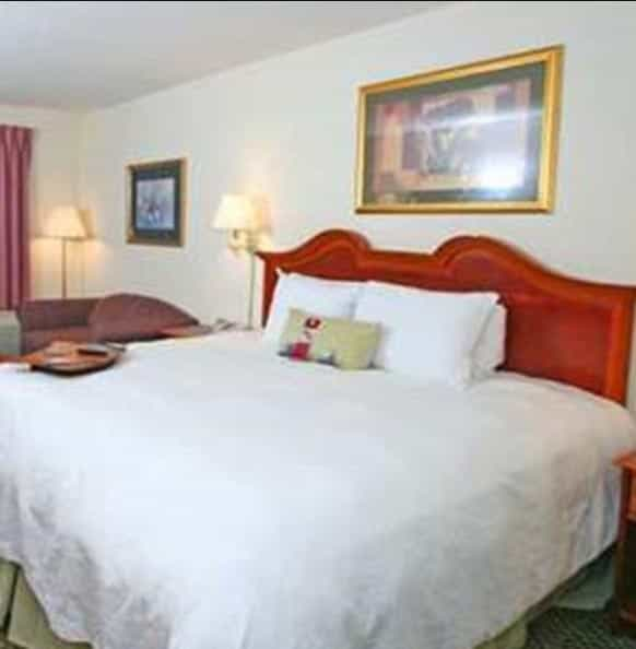 Ocala Best Hotels