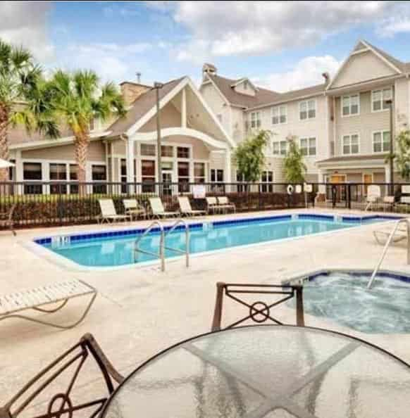 Ocala Cheap Hotels
