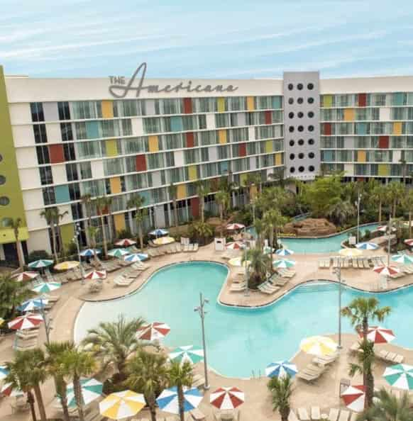 Orlando Cheap Hotels