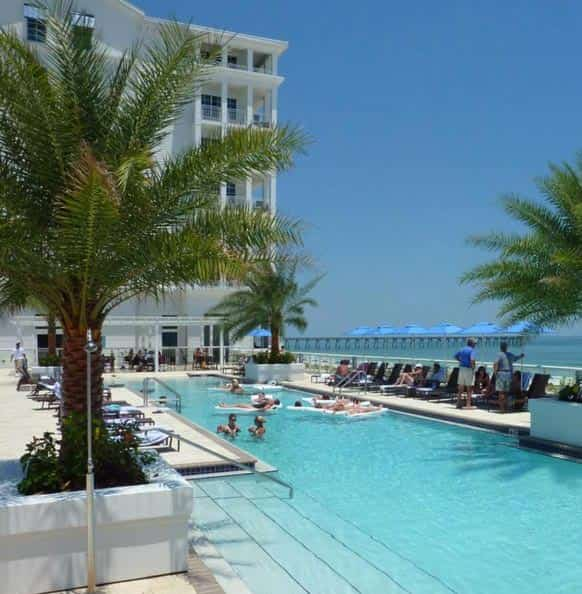Pensacola Cheap Hotels