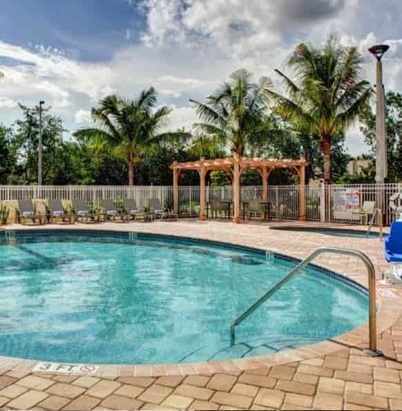Pompano Beach Cheap Hotels