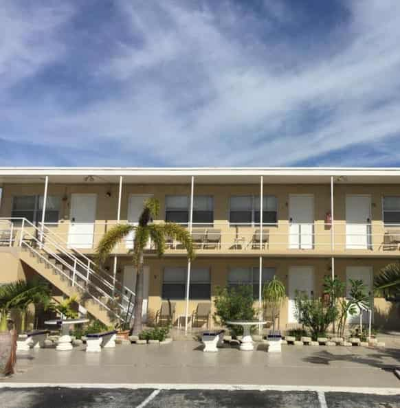 Pompano Beach Best Hotels