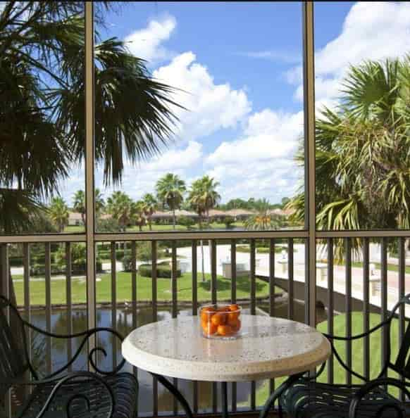 Port Saint Lucie Best Hotels