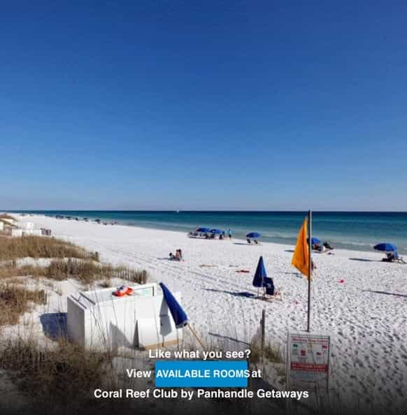 Santa Rosa Beach Cheap Hotels