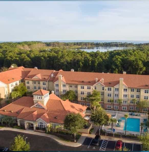 The 15 Best Hotels In Santa Rosa Beach