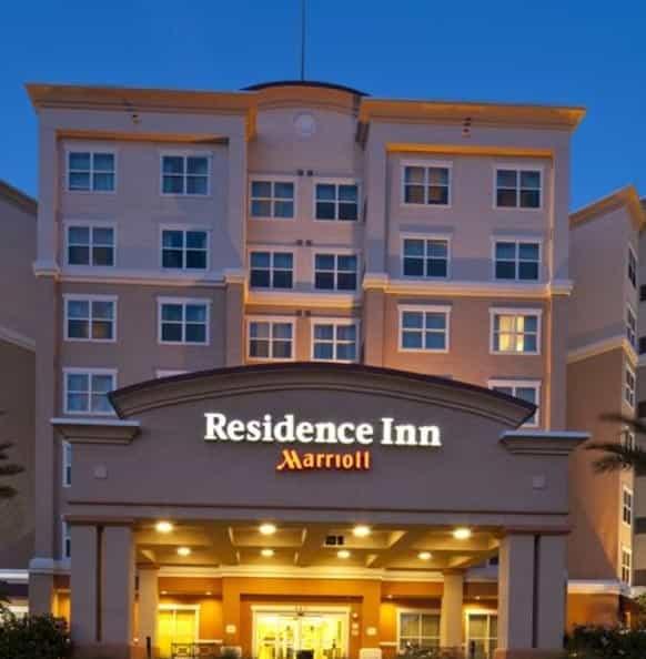 Tarpon Springs Best Hotels