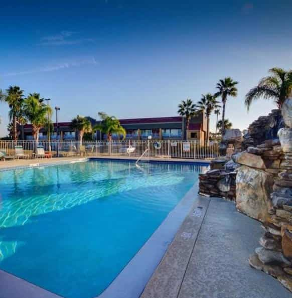 Titusville Best Hotels