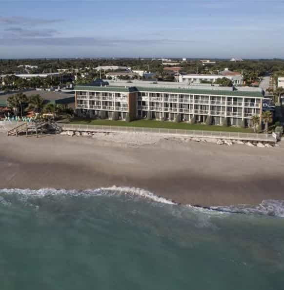 Vero Beach Cheap Hotels