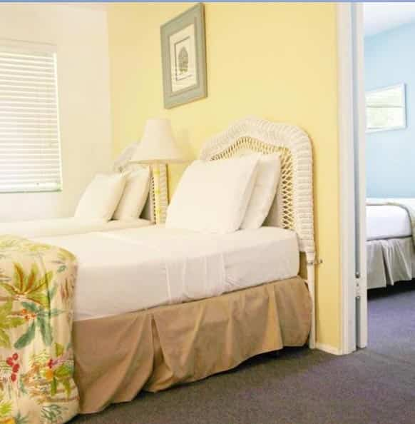 Vero Beach Best Hotels