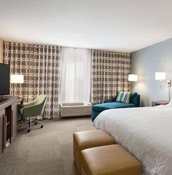 Winter Haven Discount	 Hotels