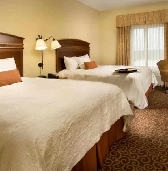 Winter Haven Best Hotels