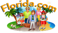 Florida Deals on Hotels
