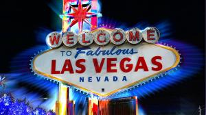 Las Vegas Deals for VIP's
