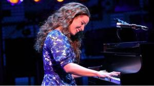 Carole King Musical-SAVE Now