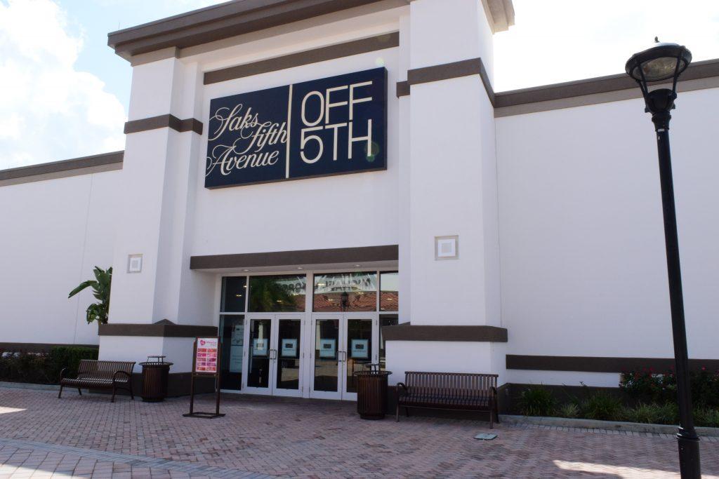Florida.com Saint Augustine Shopping